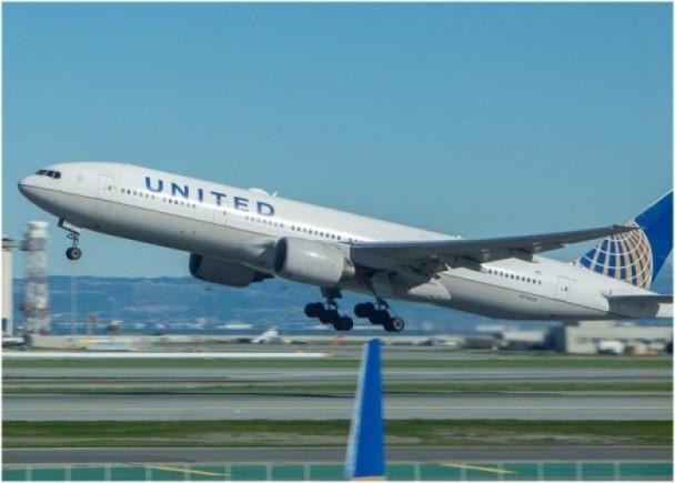 反分裂風暴:內媒指24家外國航空仍列港澳臺為國家|即時新聞|大陸|on.cc東網