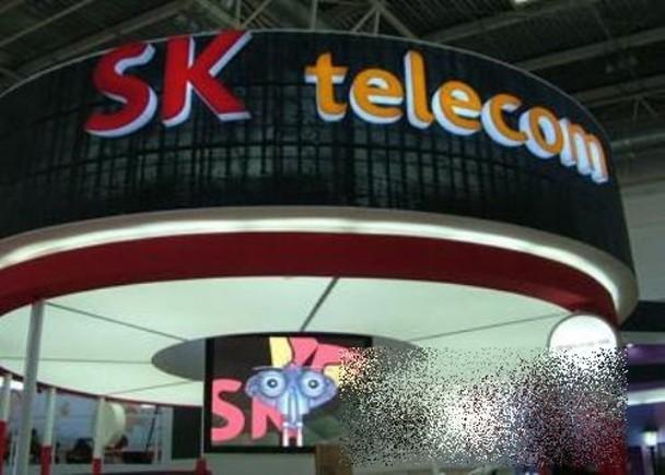 憂網絡安全 傳南韓兩大電訊商棄用華為5G|即時新聞|亞歐非|on.cc東網