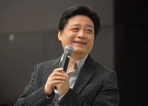崔永元被舉報兩度逃稅 涉額64萬人民幣