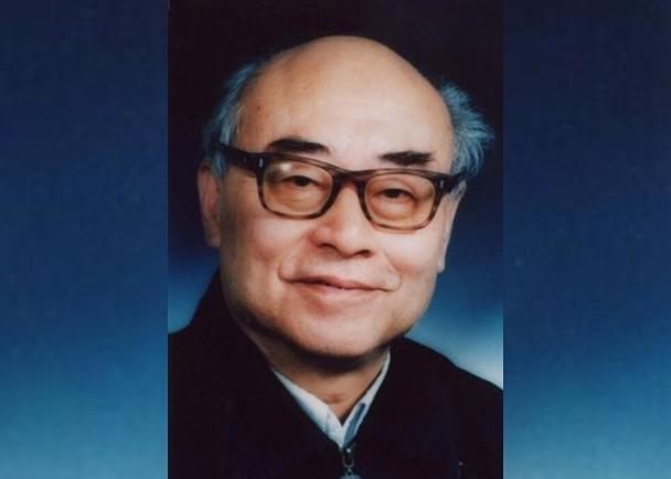 「中國氫彈之父」于敏逝世 終年93歲 即時新聞 兩岸 on.cc東網