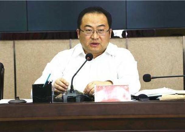蒙自市法院前院長楊昆 涉嫌受賄濫權被起訴|即時新聞|兩岸|on.cc東網
