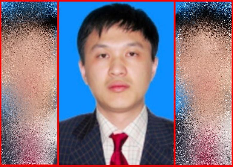 涉嫌收受賄賂 省紀委調查室前主任被雙開 即時新聞 兩岸 on.cc東網