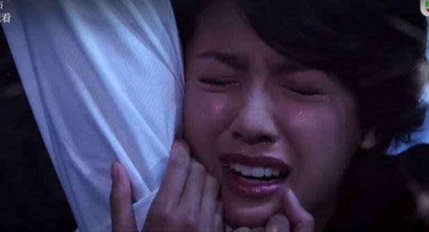 【蔡思貝終於不再惹眾憎!】最新TVB港劇《純熟意外》竟然大受好評!?還有望拿影后?鹹魚要翻身啦~