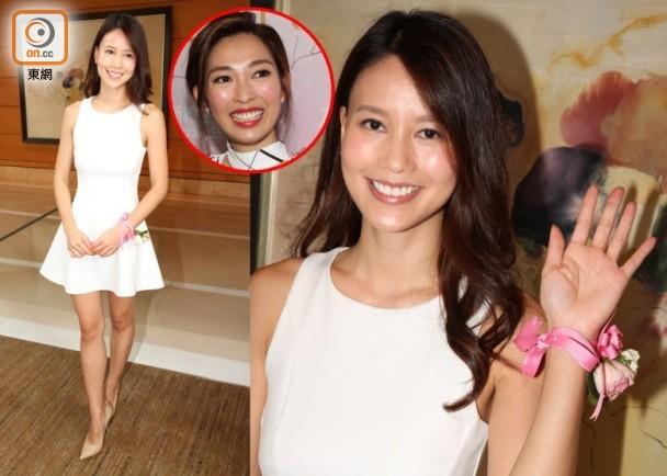 向宋熙年取經 李雪瑩明年歐洲舉行婚宴|即時新聞|東網巨星|on.cc東網