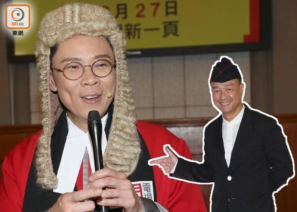 陳志雲超抵價撐香港開電視:仲叫我減價|即時新聞|東網巨星|on.cc東網