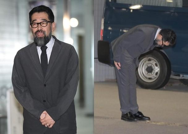 保釋金500萬日圓 槙原敬之拘留所內作歌|即時新聞|東網巨星|on.cc東網