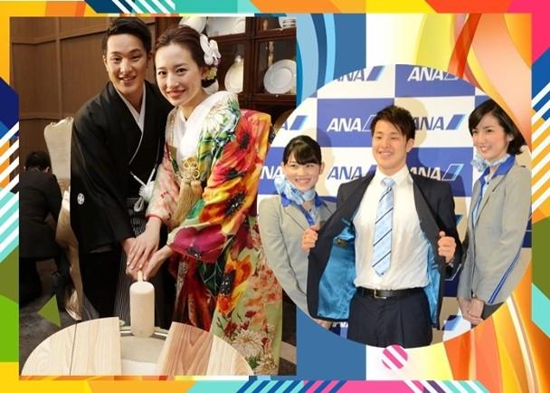 瀨戶大也自認性慾強!偷食空姐轉頭做好爸爸|即時新聞|繽FUN星網|on.cc東網