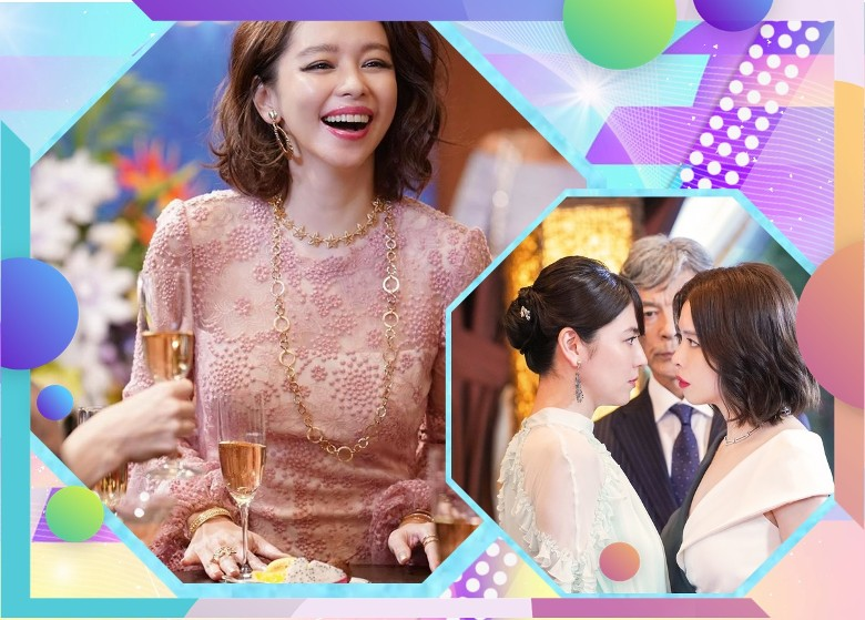 徐若瑄呻新片日文對白好難背|即時新聞|繽FUN星網|on.cc東網