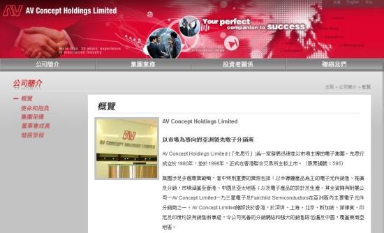 先思行(00595)與電訊首科(08145)合作拓手機遊戲 即時新聞 財經 on.cc東網