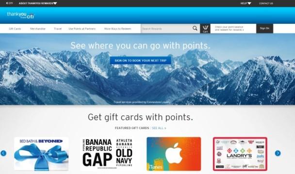 信用卡直接換機票 唔使兜圈|即時新聞|財經|on.cc東網