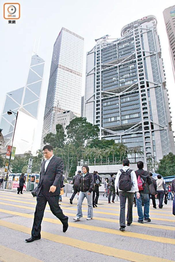 【按揭戰】銀行對進一步減按息審慎|即時新聞|財經|on.cc東網
