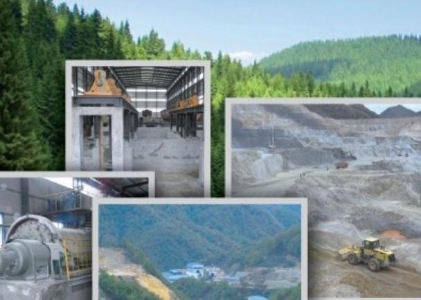 北方礦業去年虧損縮至3.24億 不派末期息|即時新聞|財經|on.cc東網