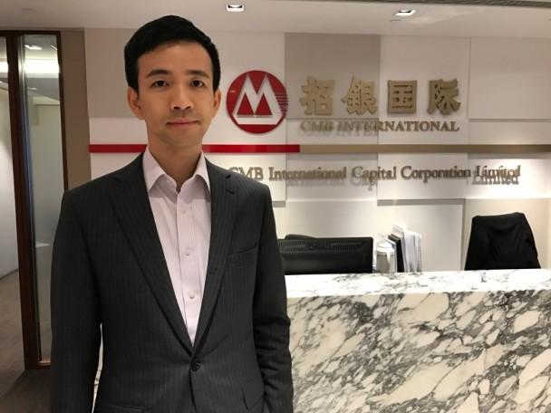 股市半年結:蘇沛豐話吉利下半年難保持強勢|即時新聞|財經|on.cc東網