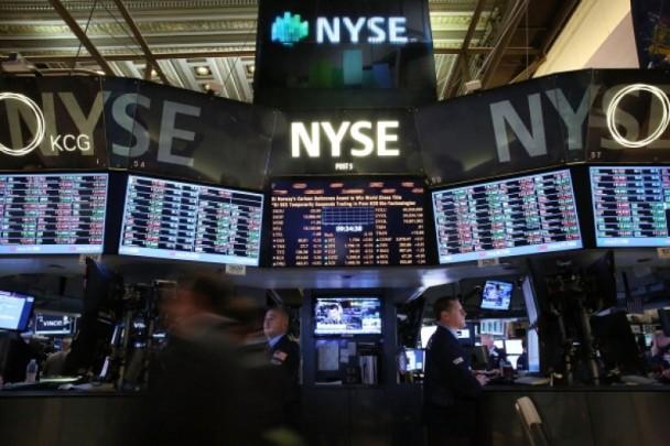溫馨提示:美股夏令時間 開收市提早1小時|即時新聞|財經|on.cc東網