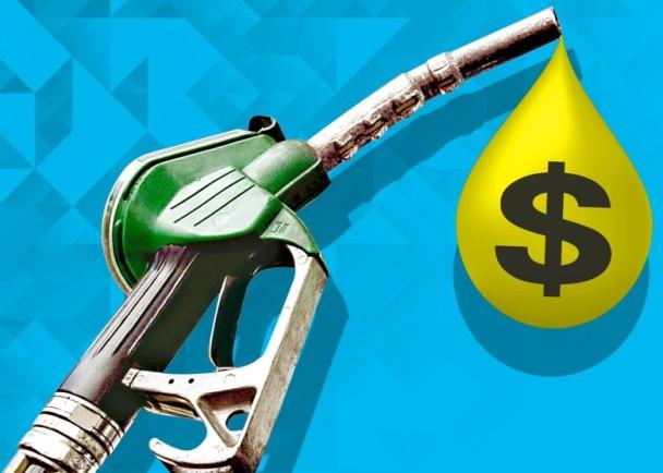 【板塊分析】三桶油動力重現|即時新聞|財經|on.cc東網
