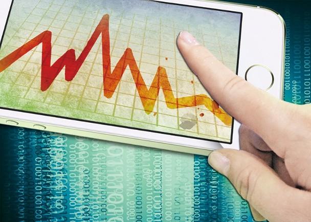 【名家貼士】李偉傑:中信國際電訊估值吸引|即時新聞|財經|on.cc東網