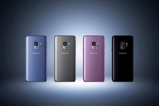 科技商機:傳三星Galaxy S10售價追近新iPhone|即時新聞|財經|on.cc東網