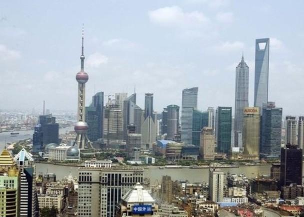 中國經濟:渣打料第二季經濟按年增長3%|即時新聞|財經|on.cc東網