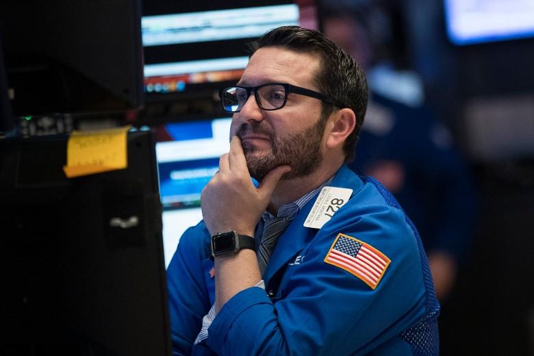 美股收市:道指升358點 波音急升近7%|即時新聞|財經|on.cc東網