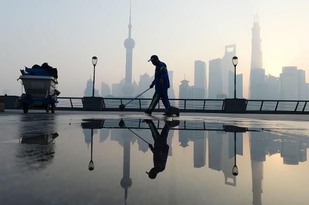 全球經貿戰:研究指與中國脫鈎無助企業紓緩風險|即時新聞|產經|on.cc東網