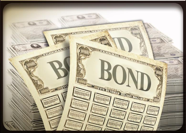 澳洲會計師公會倡向國際投資者發債 加強大灣區城市合作|即時新聞|產經|on.cc東網