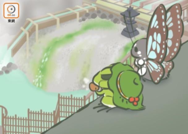 抽獎禮品知多啲 旅蛙照片由你定 即時新聞 生活 on.cc東網