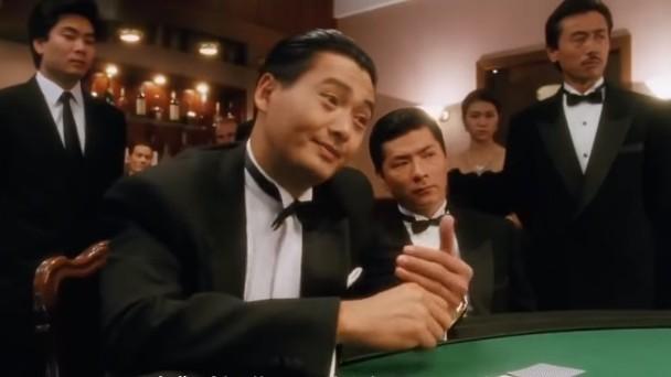 赌博心态: 赢要稳,输要正