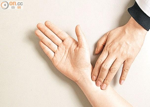 中醫療法減電療副作用 病人與癌共存保命|即時新聞|港澳|on.cc東網