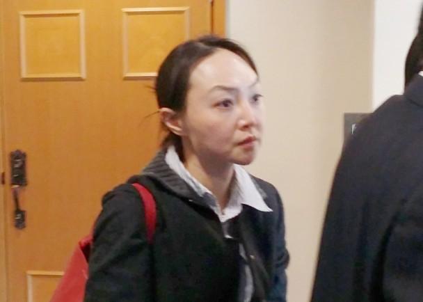 父邀女協助做手術被控 女兒:父徵得病人同意 即時新聞 港澳 on.cc東網
