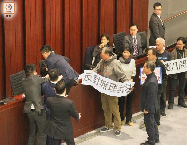 on.cc東網 東方報業集團 – 新聞