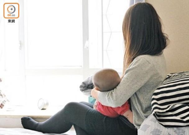 62%離婚婦收唔到贍養費 訴訟複雜難助追討|即時新聞|港澳|on.cc東網