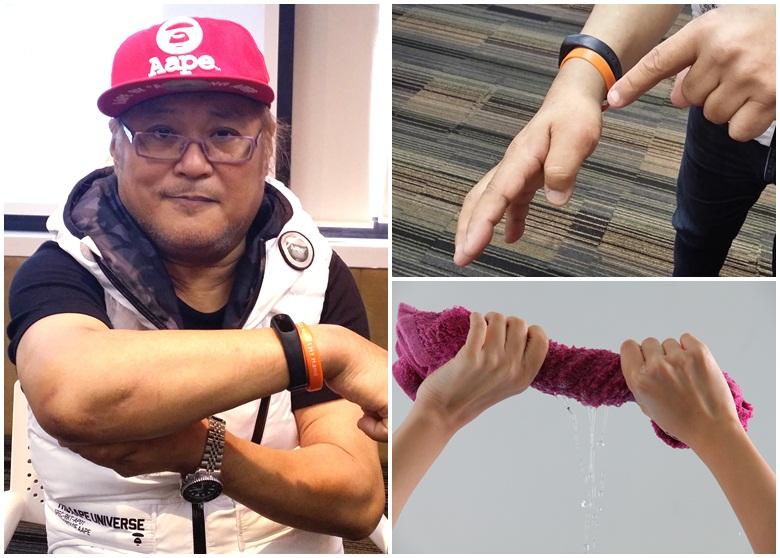 Dr.東:類風濕關節炎 新藥助回復正常生活|即時新聞|港澳|on.cc東網
