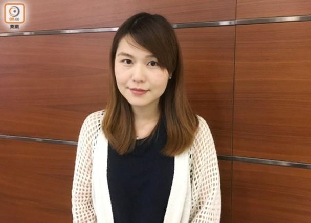 政Whats噏:楊雪盈自爆非禮經歷反被指宣傳|即時新聞|港澳|on.cc東網