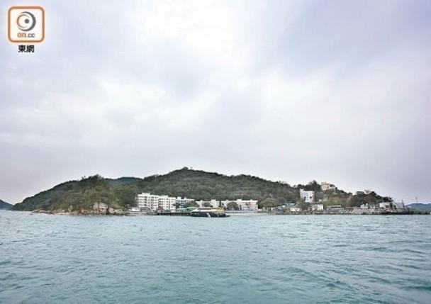 土地小組初步觀察內容 提及填海發展棕地|即時新聞|港澳|on.cc東網