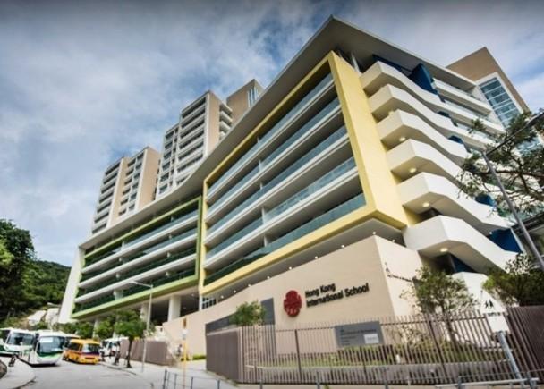 香港國際學校爆甲流 21人中招包括18小學童 即時新聞 港澳 on.cc東網