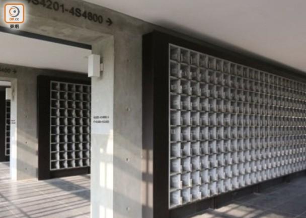 特別財會:公營龕位輪候50月 私龕牌僅批2個|即時新聞|港澳|on.cc東網