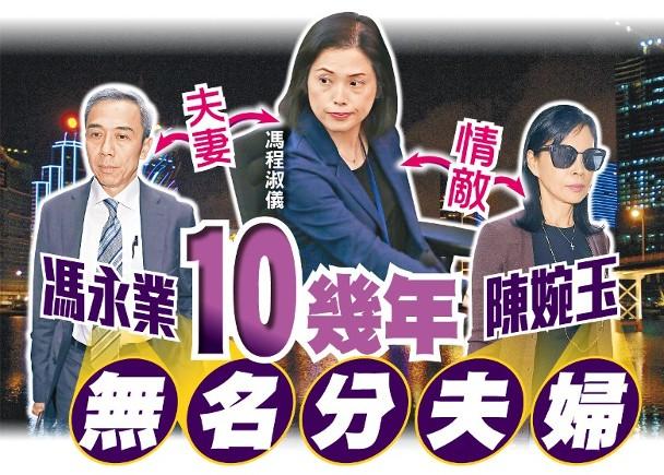東方日報A1:打波撻著 拍拖外遊39次 唔敢畀老婆知|即時新聞|港澳|on.cc東網