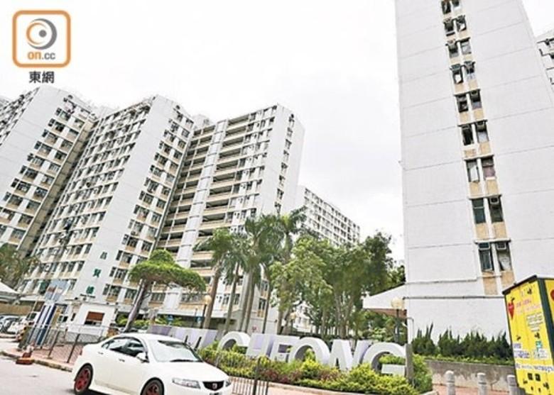 近5成受訪市民考慮買出售公屋 團體促恢復租置計劃|即時新聞|港澳|on.cc東網