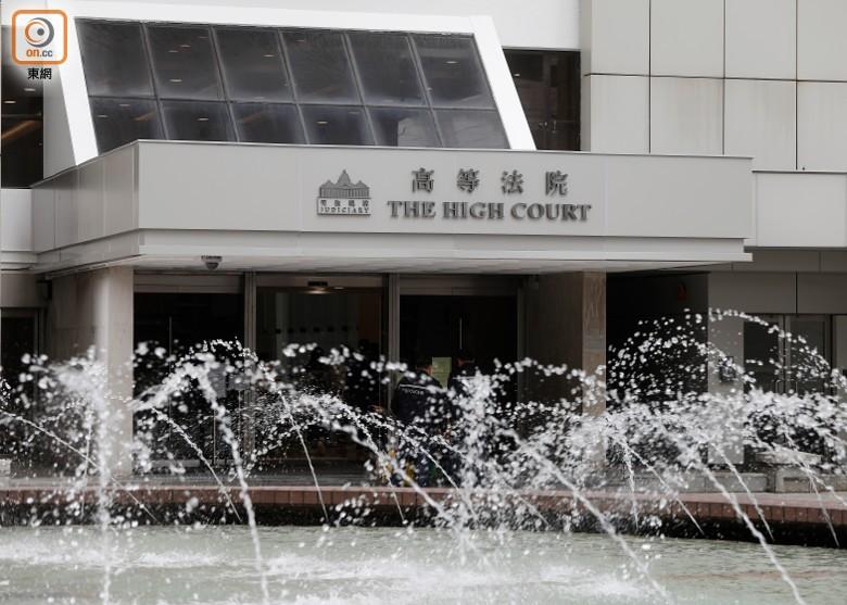 遭債權人入稟 沙中線工程二判商中科興業今被頒令清盤|即時新聞|港澳|on.cc東網