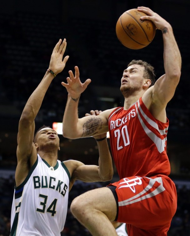 NBA 球員工會或助莫迪祖拿斯告活塞|即時新聞|體育|on.cc東網