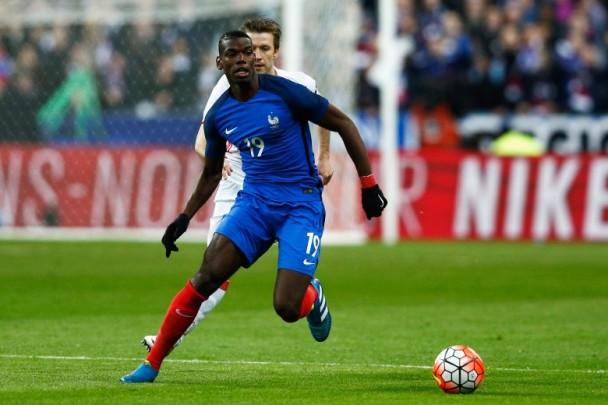 歐國盃 新星掛帥!法國大軍名單出爐|即時新聞|體育|on.cc東網