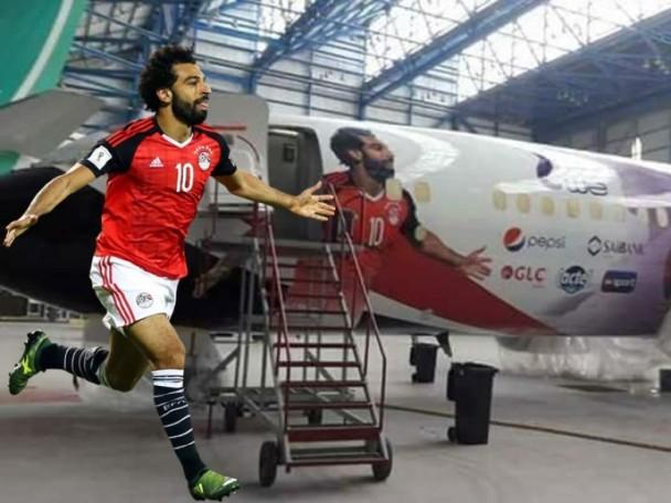 世界盃點算?沙拿同埃及足總為錢反面! 即時新聞 體育 on.cc東網
