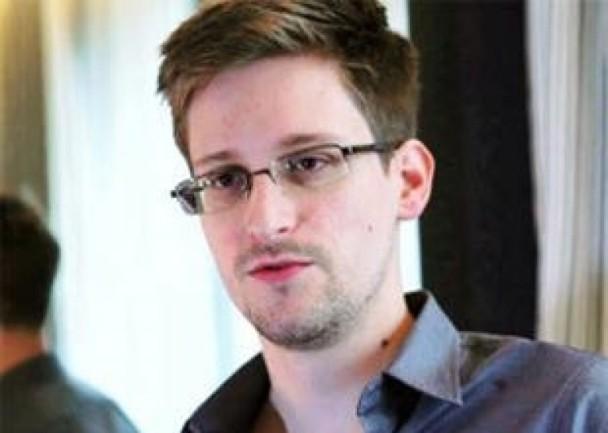 斯諾登敗訴 年底訪挪威或被引渡至美國|即時新聞|國際|on.cc東網