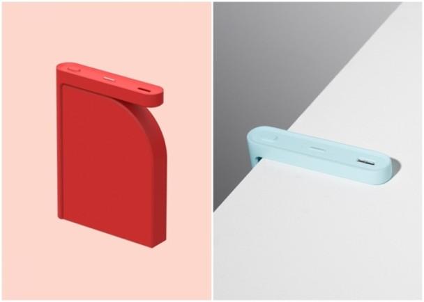 外置硬碟盒 為電腦桌騰出更多空間|即時新聞|國際|on.cc東網