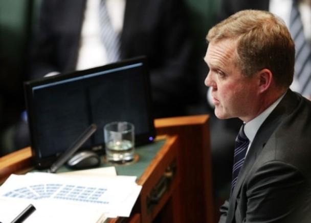 澳洲雙國籍議員風波 將舉行5議席地方補選|即時新聞|國際|on.cc東網