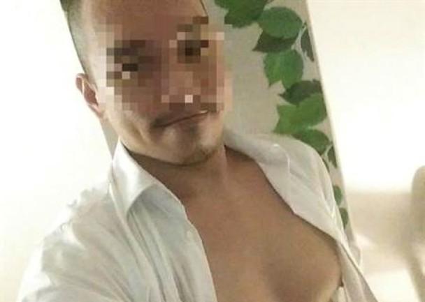 網約男友發生關係 臺北男疑吸毒過量暴斃 即時新聞 臺灣 on.cc東網