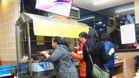 茶餐廳 | 港生活 - 尋找香港好去處