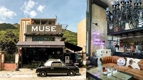 【元朗美食】元朗8大抵食特色餐廳推介 亞蘇爾/老夫子餐館/薄荷葉泰國菜 | 港生活 - 尋找香港好去處