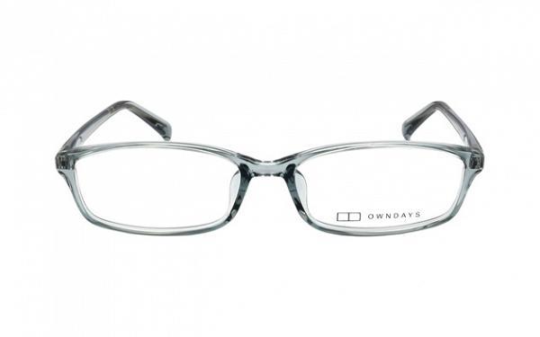 日牌平價眼鏡OWNDAYS進駐香港!兩分店7月開幕/20分鐘拎眼鏡 | 港生活 - 尋找香港好去處