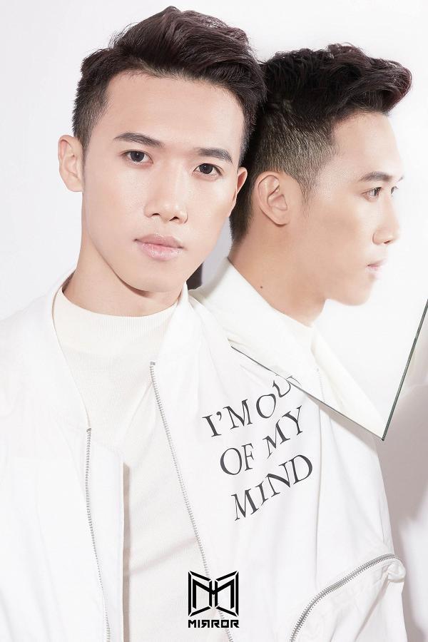【MIRROR演唱會】全民造星男團正式出道!首個演唱會12月九展舉行   港生活 - 尋找香港好去處
